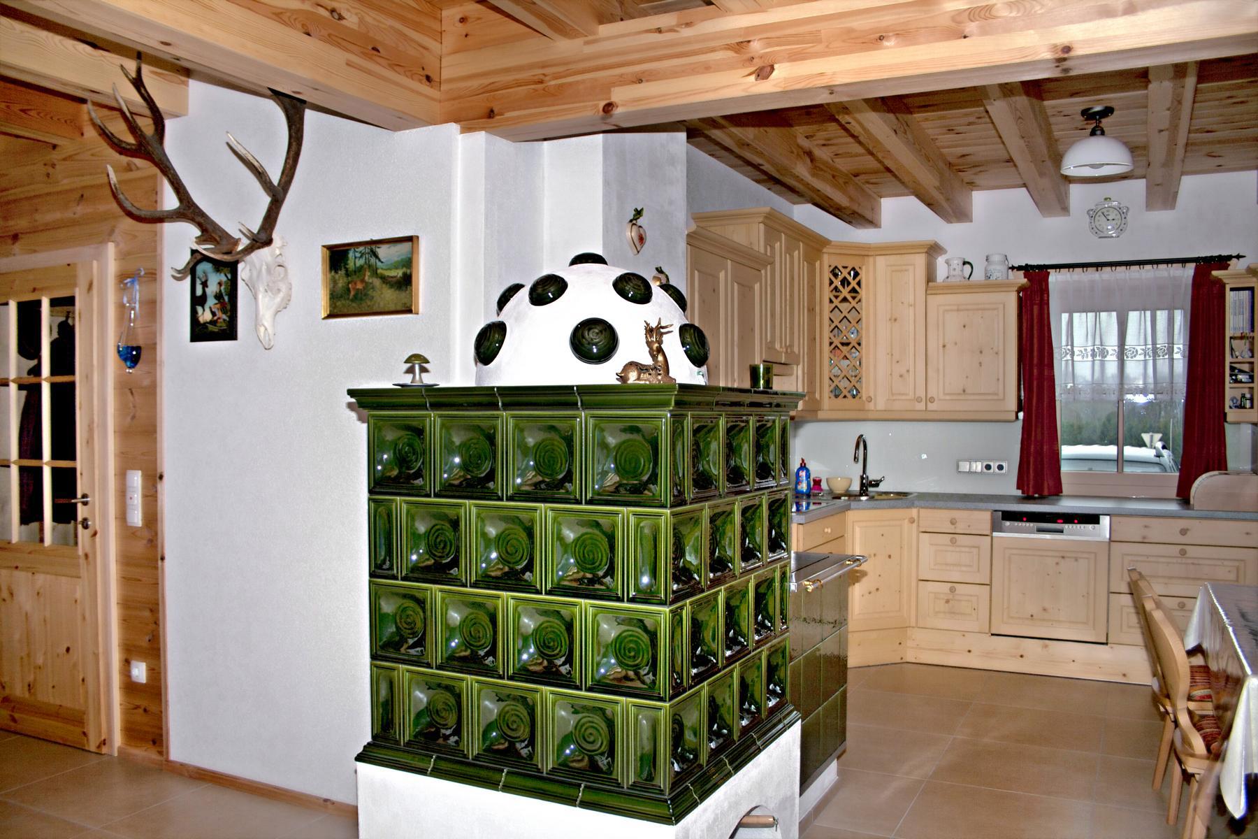 nach dem besuch diverser messen war klar dass wir ein scandi haus bauen scandinavian bloghaus. Black Bedroom Furniture Sets. Home Design Ideas