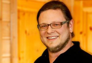 Christian Schwarzinger, Planer bei Scandinavian Blockhaus