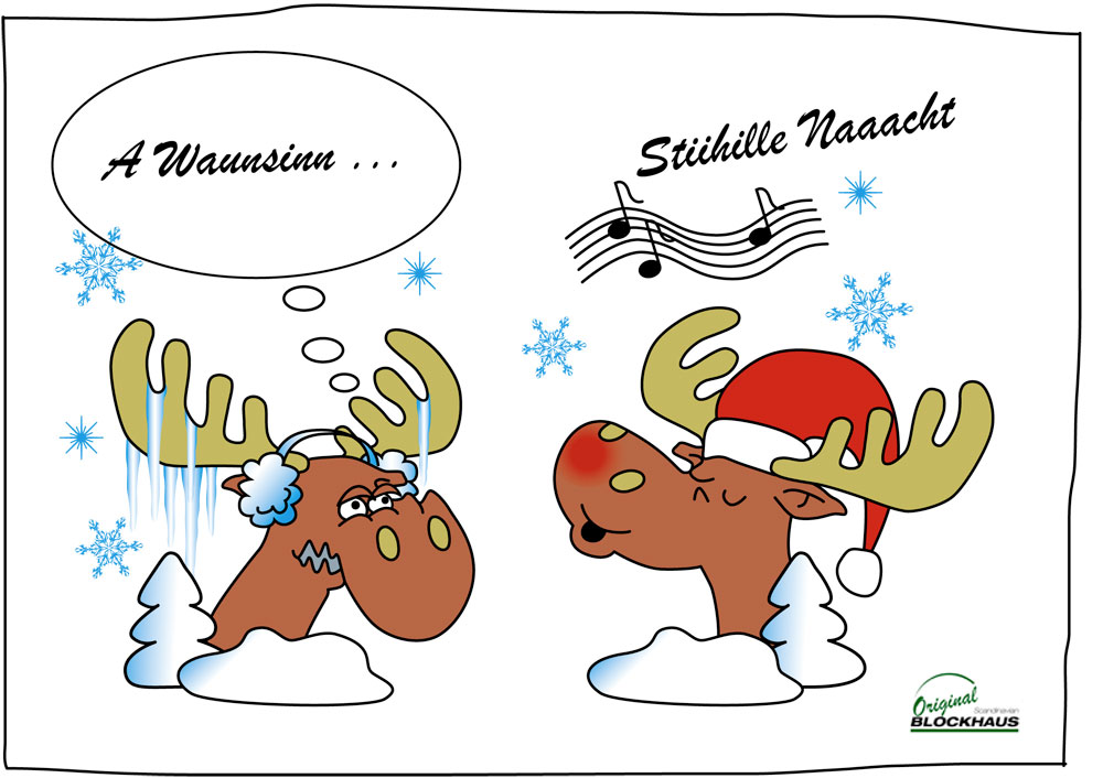 comic-wintersause