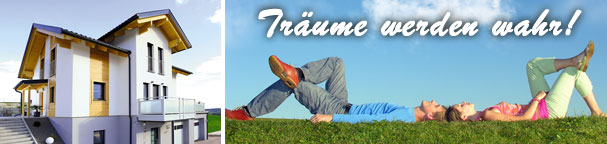 traeume-beitragsbild-dreamline