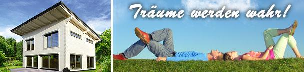 traeume-beitragsbild-sunshine