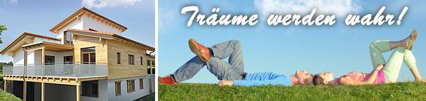 traeume-beitragsbild-weinberg