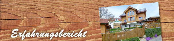 beitragsbild-mai15-2-wotschitzky