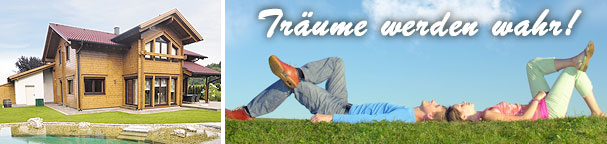 traeume-beitragsbild-baerental