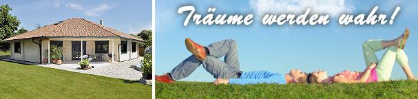 traeume-beitragsbild-cosmo