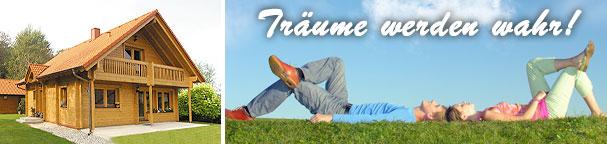 traeume-beitragsbild-maxi