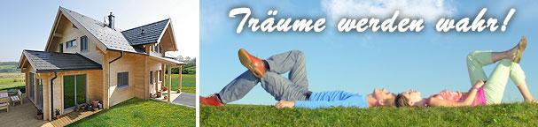 traeume-beitragsbild-scandinavia