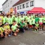 2 Stadtgrandprix Marchtrenk 2015 150815_17636