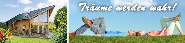 traeume-beitragsbild-abendrot1