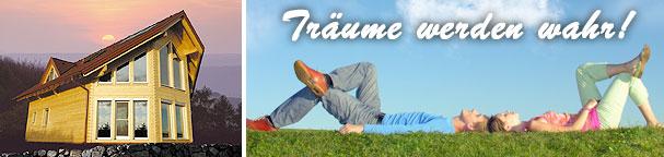 traeume-beitragsbild-abendrot2