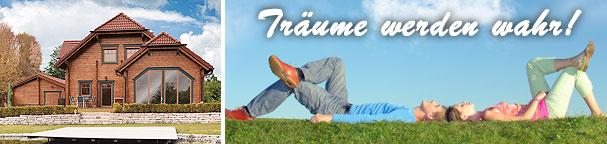 traeume-beitragsbild-exklusiv