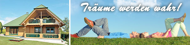 traeume-beitragsbild-lebenstraum