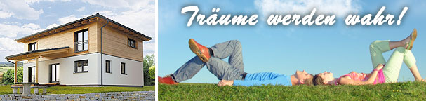 traeume-beitragsbild-pura