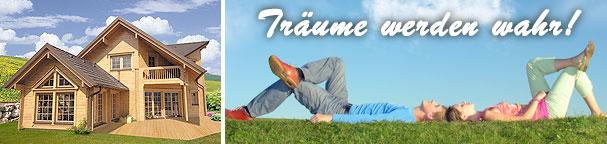 traeume-beitragsbild-wiesengold