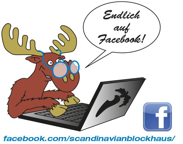 Facebookelch.indd
