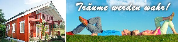 traeume-beitragsbild-mondschein