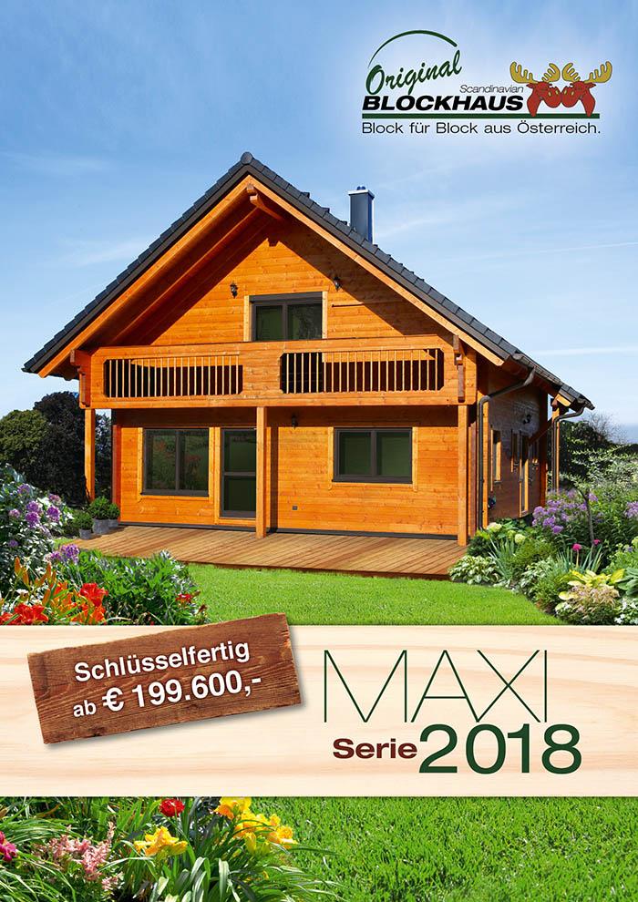 Maxi-Folder-2018