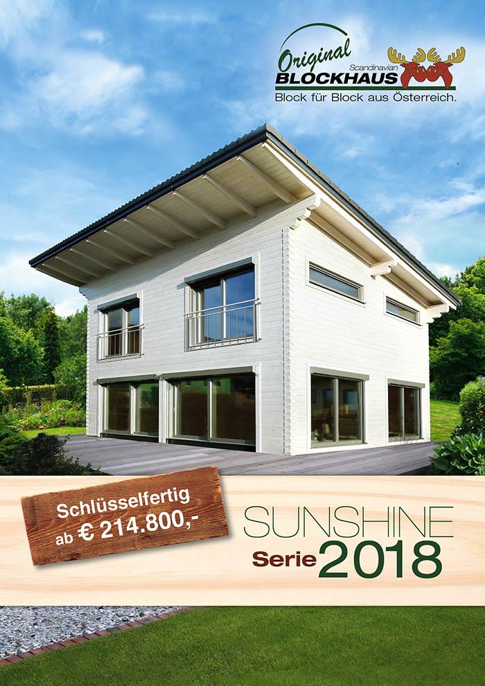 Sunshine-Folder-2018